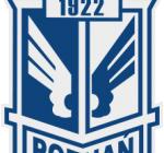 logo klubu